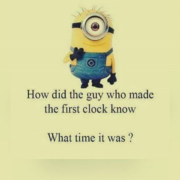 Top 68 Funny Minions (08:31:15 AM, Thursday 17, November 2016 PST) – 68 pics