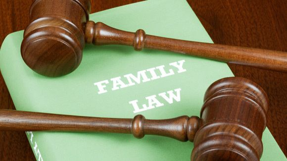 Grandparent Rights: State by State - Grandparents.comFLORIDA The Florida Supreme Court has ruled the Florida statute providing grandparental visitation unconstitutional, and the Florida Legislature has not adopted an alternative statute.