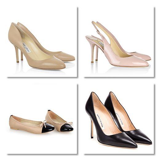 Туфли Утонченные туфли на каблуках. Туфли с ремешком сзади. Заостренные носочки. Узкие каблуки. Элегантная кожа. Мягко подогнанные по ноге туфли на низком ходу.Красота, вдохновленная природой
