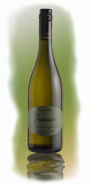 17 best ideas about cheap prosecco on pinterest cheap for Cheap fruity mixed drinks