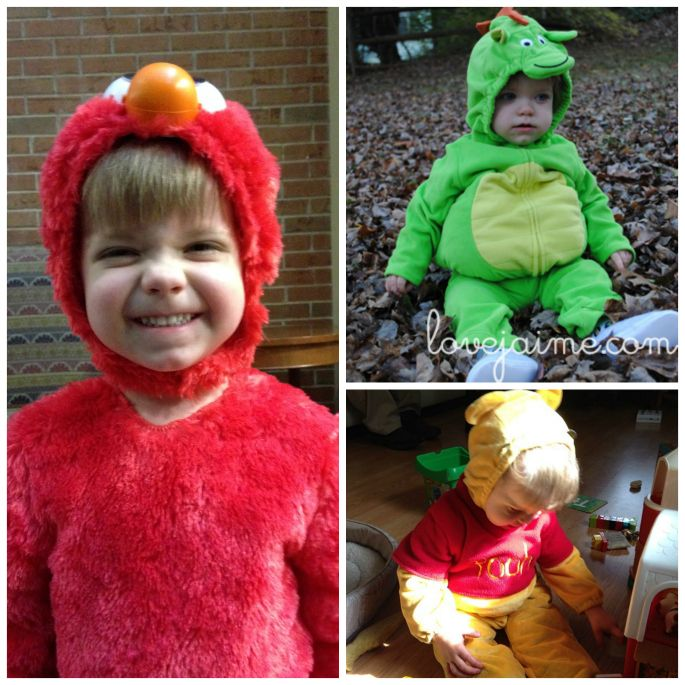 Free portrait event at Portrait Innovations (and a contest!) | http://lovejaime.com/free-portrait-event-at-portrait-innovations-and-a-contest/ #ad #photography #halloween #costumes