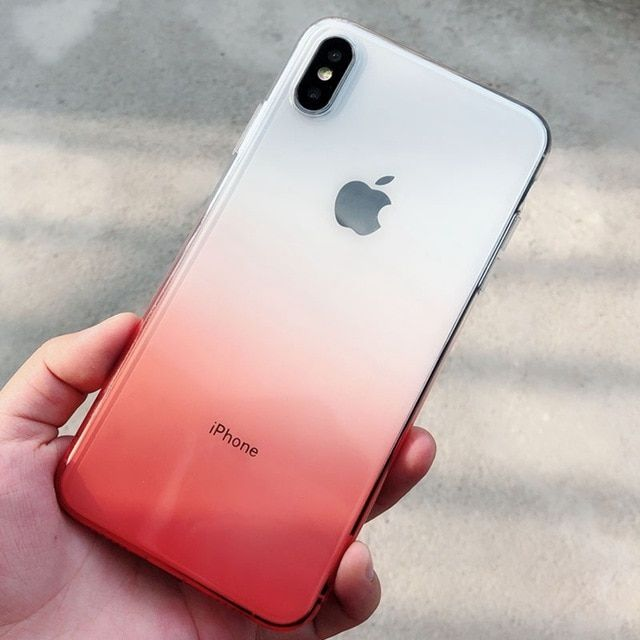 a67723e60caddd8cadb07a2035038594 - How To Get Iphone X For Free In India