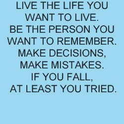 love this: Life Quotes, Mondays Quotes, Inspiration Ideas, Life Lessons, Living Life, Favorite Quotes, Quotes Life, Inspiration Quotes, Quotes About Life