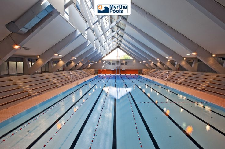 14 best sports complex images on pinterest sports complex centre and floor plans for American swimming pool systems