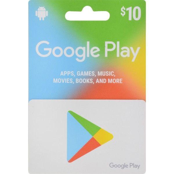 Google Play Gift Card Digital Code Generator Google Play Gift Card Gift Card Generator Gift Card Giveaway