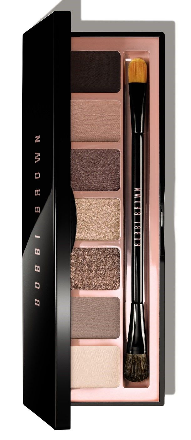 Bobbi Brown Telluride Collection for Summer 2015 #Beautyinthebag #eyeshadow #makeup #cosmetics