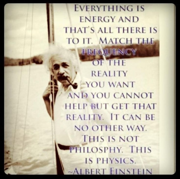 Quotes Of Genius Images On Pinterest