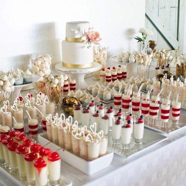 Just beautiful and looks delicious by @edibleartcakes#pleaseseelinkonourfacebookpage