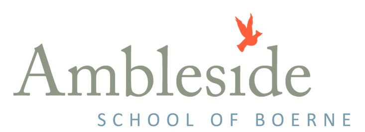 Ambleside | Boerne Texas | Private Christian School