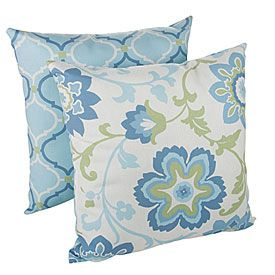 17 Best images about Pillows on Pinterest Ea, Clothing accessories and Squares