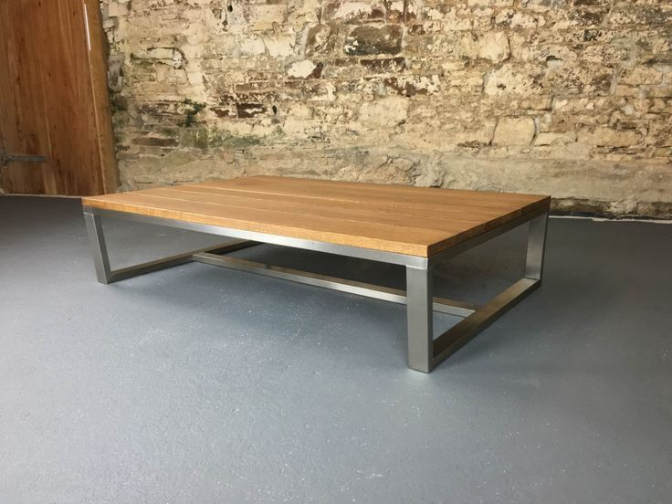 20 Modern Coffee Tables Uk - Executive Home Office Furniture Check more at http://www.buzzfolders.com/modern-coffee-tables-uk/