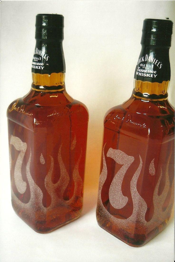 100 best Jack Daniels images on Pinterest | Drink, Alcohol and Bottle