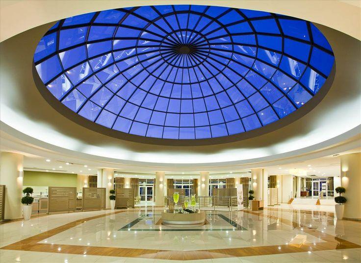 #Kipriotis Maris Suites lobby. #summer #kosisland