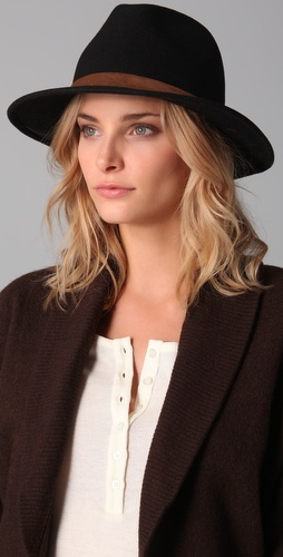 : Willow Hats, Loose Curls, Faces Shapes, Cute Hats, Club Monaco, The Hunting, Hairs Length, Black Hats, Indiana Jones