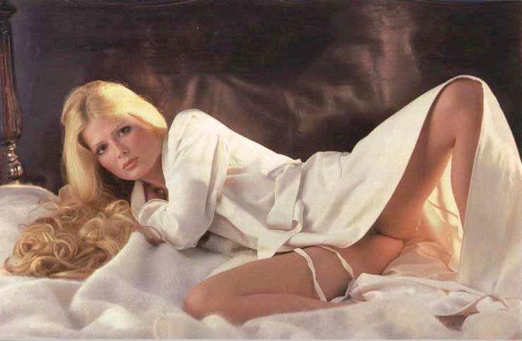 Shanny lam nude
