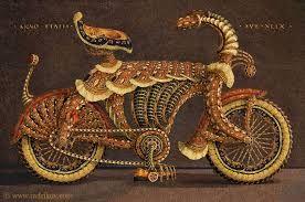 Картинки по запросу велосипеды древние старые