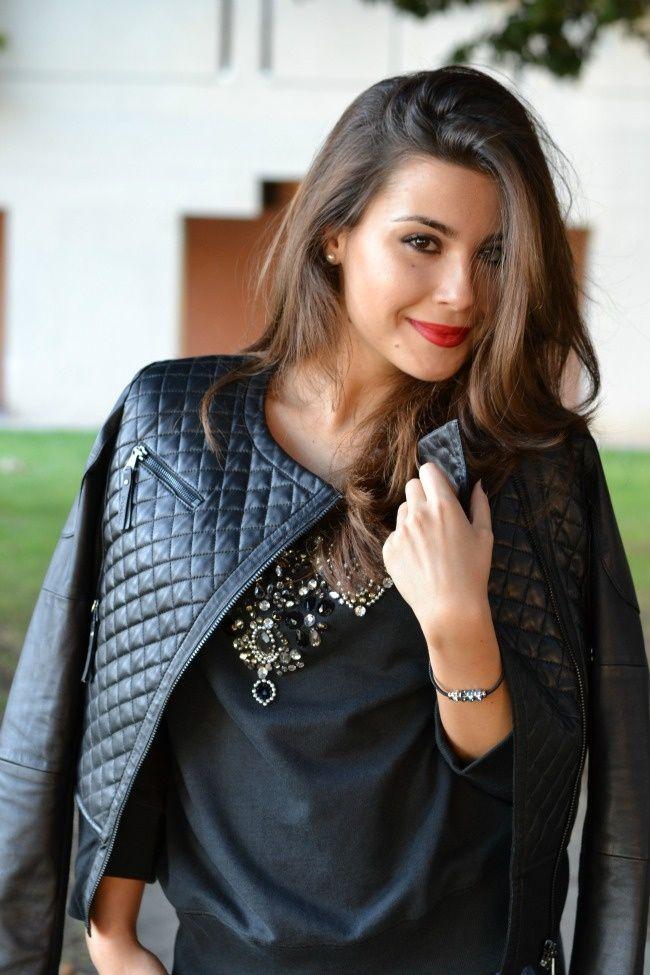 Brosway #moda #tendencia #joyas #outfits #brosway