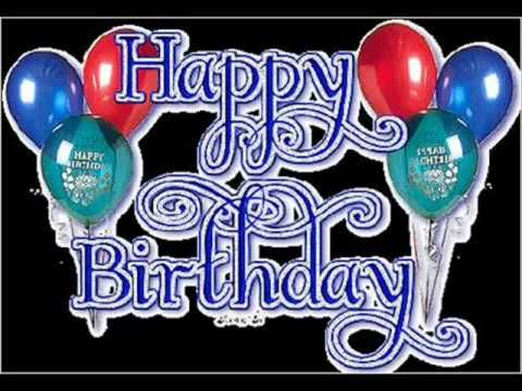 35 best Happy Birthday Song images – Birthday Song Greetings
