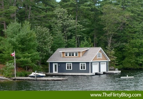 Best 25 boat garage ideas on pinterest north carolina for Boat garages