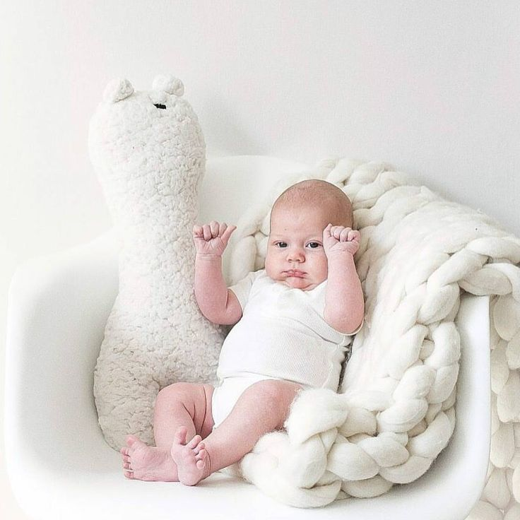 "69 Likes, 2 Comments - La Fede (@lafede_designs) on Instagram: ""Jax is 2 months old - yay! Image @im_jaxson_reid . . . . . . . #lafede #lafededesigns #growbear…"""