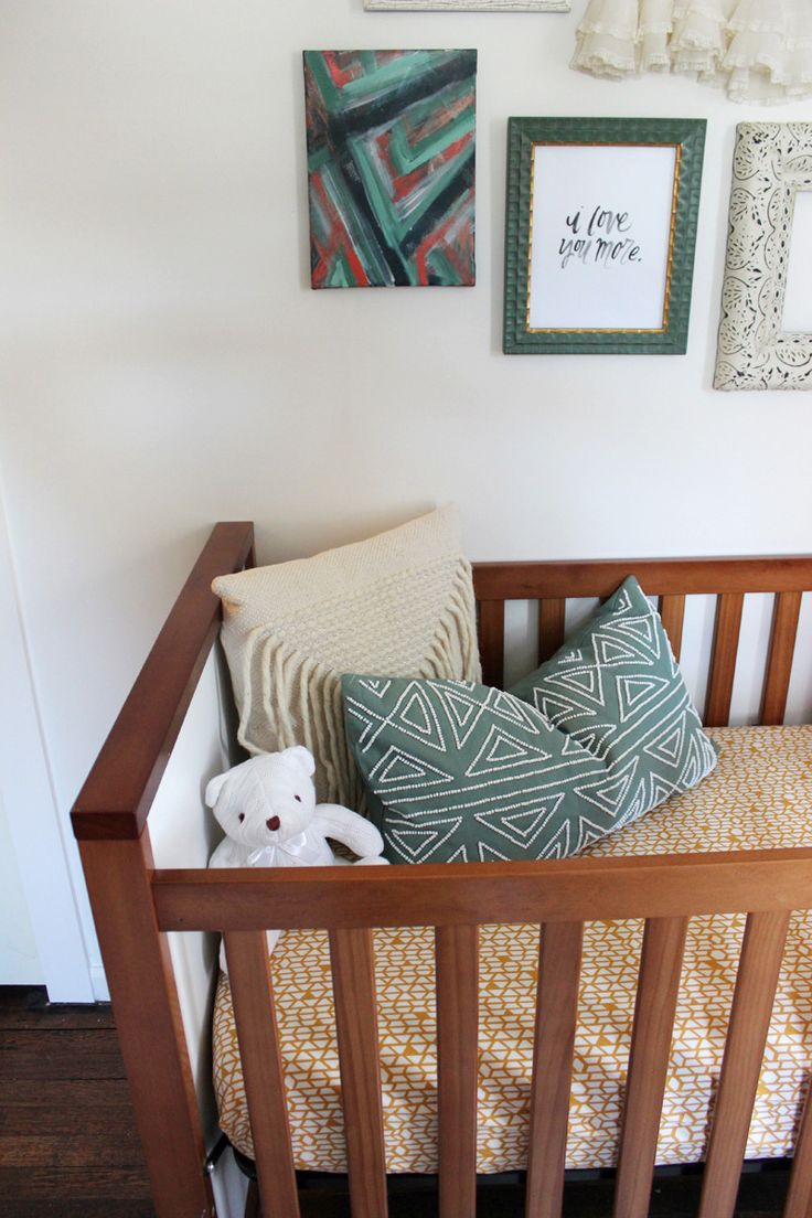 The best images about poppy on pinterest neutral nurseries