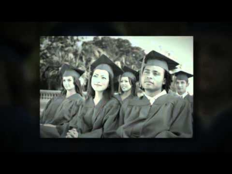 Search for Cap and Gown Rental On the Internet - http://articlespot.net/education/search-for-cap-and-gown-rental-on-the-internet/