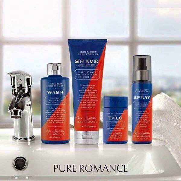 Pure Romance Toys : Best images about pure romance by maria on pinterest