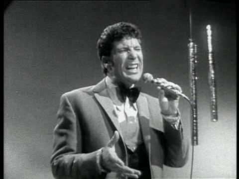 Tom Jones - Delilah (video)