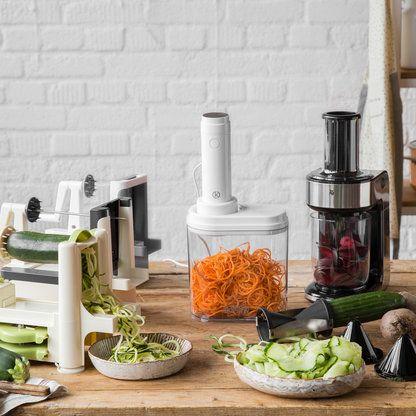 130 best detox gesund von innen images on pinterest vegetarian recipes advent and cooking. Black Bedroom Furniture Sets. Home Design Ideas