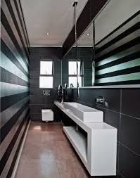 narrow bathroom design 12 design tips to make a small bathroom better narrow bathroom design ideas - Narrow Bathroom Design