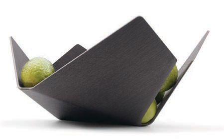 Lorea Bowl by Zoocreative for Delica - Free Shipping