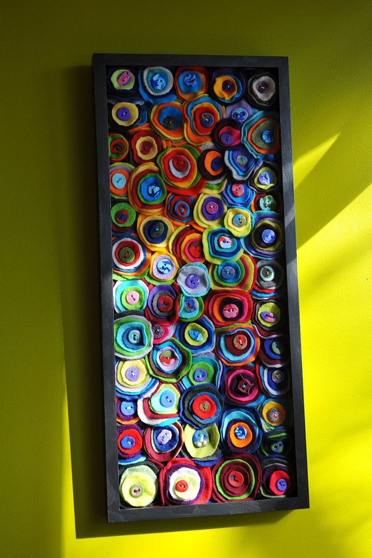 Pin By Kat Freeman On Auction Art  Art Auction Projects