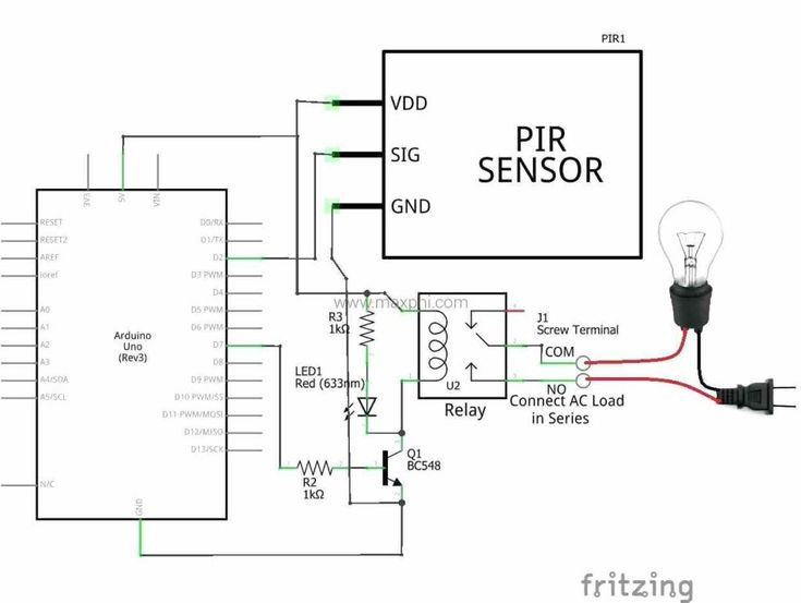 Light Switch Wiring Diagram Australia Hpm Photoelectric