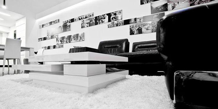 KLIFF DESIGN_Apartament BLACK and WHITE_5