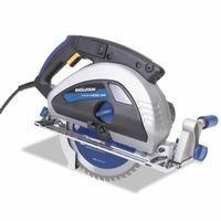 Evolution Steel Cutting Circular Saws 510-EVO230HDX
