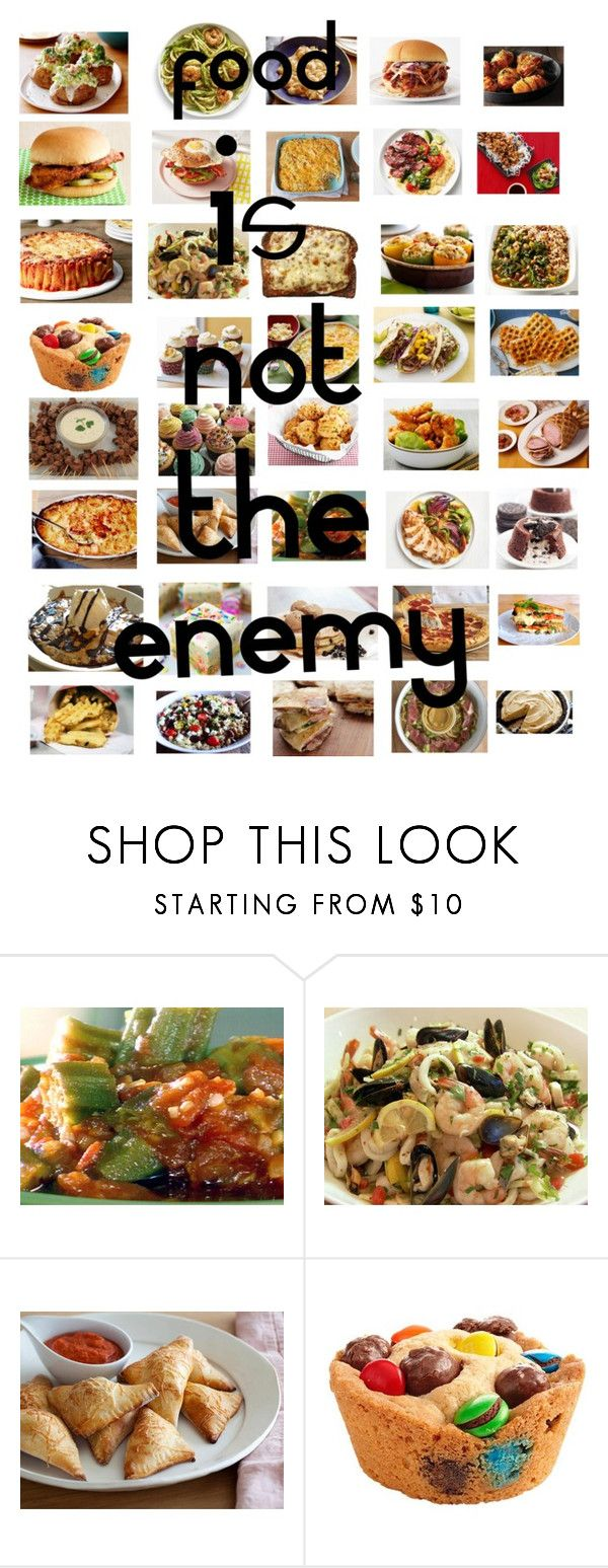 """It's your distorted mind, that is the enemy"" by sky-silenced ❤ liked on Polyvore featuring Junk Food Clothing"