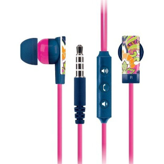 14 best have to haves images on pinterest learning hair styles im learning all about merkury innovations merkury earbud with mic serena socialista fandeluxe Images