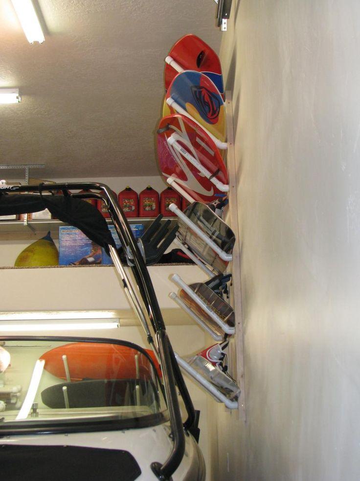 Best 25 boat garage ideas on pinterest kayak stand for Boat garage on water