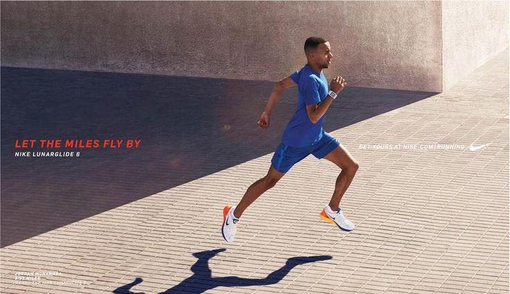 Nike Dri Fit 2014 (Nike)