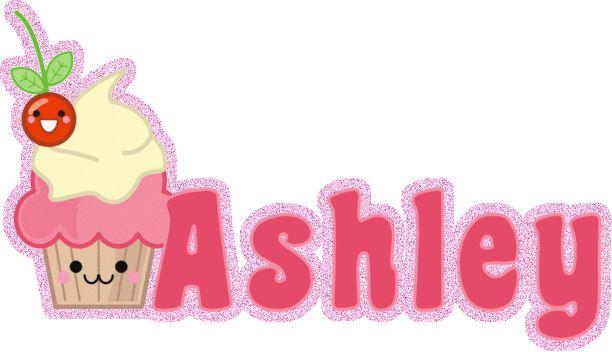prettyu name ashley | Leave a Reply Cancel reply