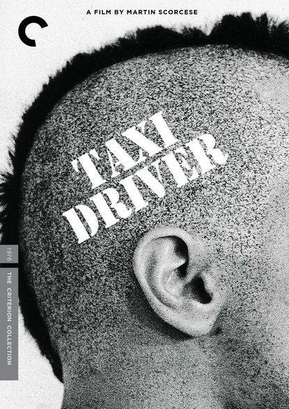 Saber que esta careca é de mentira foi uma das maiores desilusões do cinema! #TaxiDriver