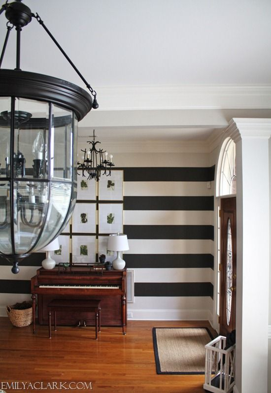 Large Round Foyer Light : Best round room images on pinterest door entry