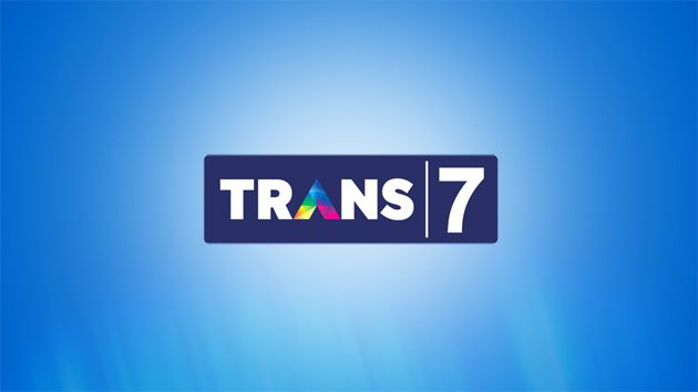 Trans7 Streaming Hd Tanpa Buffering