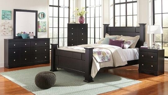 7 best Hot Bedroom Deals images on Pinterest 3/4 beds, Decorations