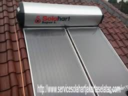 Layanan service solahart daerah pondok cabe cabang teknisi jakarta selatan CV.SURYA MANDIRI TEKNIK siap melayani service maintenance berkala untuk alat pemanas air Solar Water Heater (SOLAHART-HANDAL) anda. Layanan jasa service solahart,handal,wika swh.edward,Info Lebih Lanjut Hubungi Kami Segera. Jl.Radin Inten II No.53 Duren Sawit Jakarta 13440 (Kantor Pusat) Tlp : 021-98451163 Fax : 021-50256412 Hot Line 24 H : 082213331122 / 0818201336 Website : www.servicesolahart.co