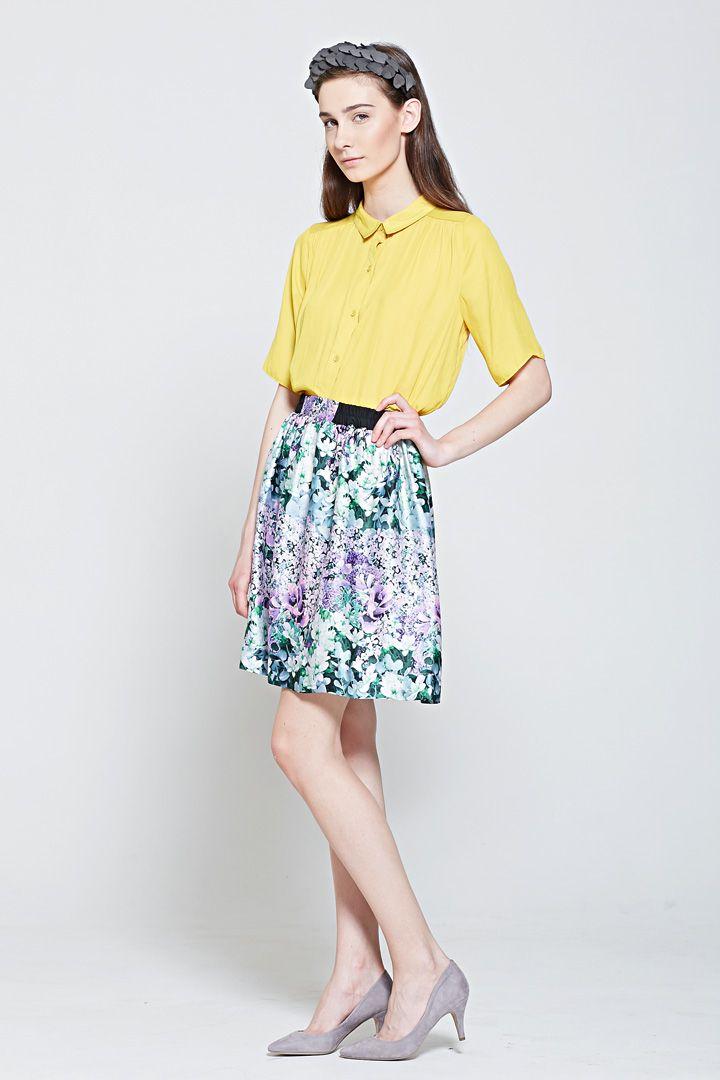 ОБОДОК - click•boutique | женская одежда, интернет-магазин женской одежды, модная женская одежда, стильная и дизайнерская одежда
