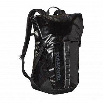 Рюкзак Patagonia Black Hole Pack