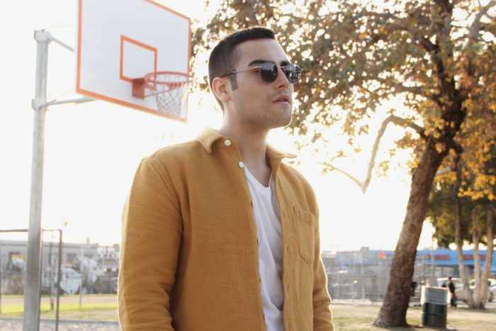 30+ Best Sunglasses for Men in 2019: Coolest Trends