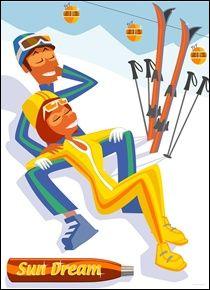 http://www.bungalowgraphics.com/charlie-adam/posters-laminates/sun-dream.pt100219.en.html
