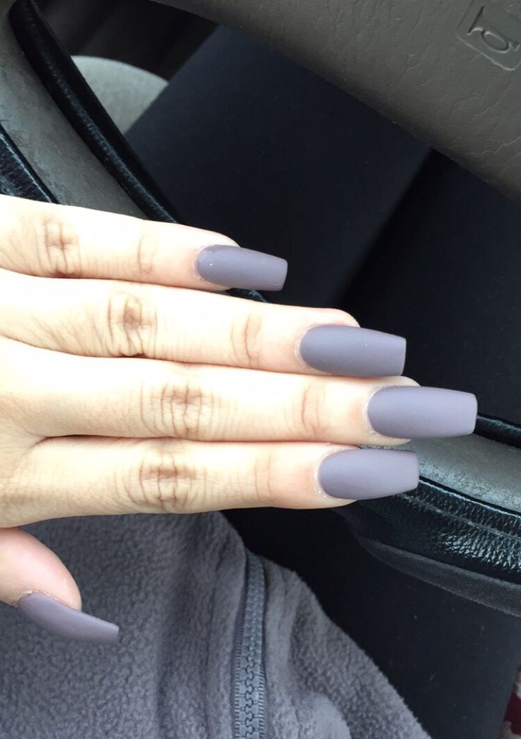 234 best Pretty nails images on Pinterest | Nail design, Cute nails ...